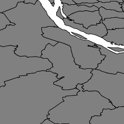 gefis:municipalities