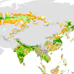 global_cereals_high_level_inputs