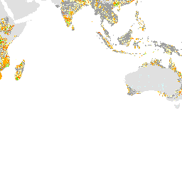 global_tree_fruits_low_level_inputs