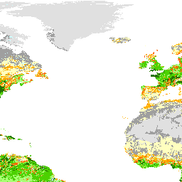 global_land_area_pasture