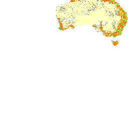 global_pasture_crops_int_level_input