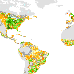 global_vege_int_level_inputs
