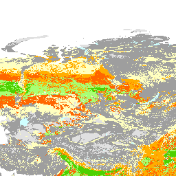 global_pasture_crops_high_level_input