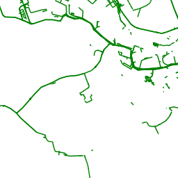 TN.RoadTransportNetwork.RoadLink
