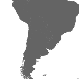 continent