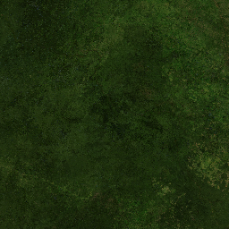 blue_marble_01